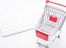貯まったポイントは普段の買い物に使う